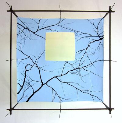 Emily Piccirillo, 'Portal'