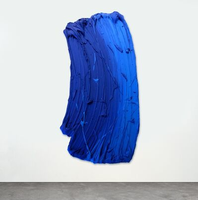Donald Martiny, 'Adra', 2018