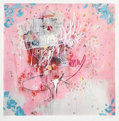 Antony Micallef, 'I Shit Diamonds', 2013