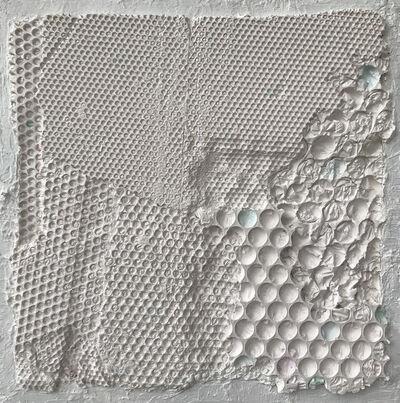 Madeline Walker, 'Sensory Landscapes', 2018