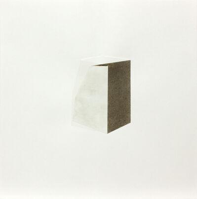 Alexandre Canonico, 'Untitled ', 2014