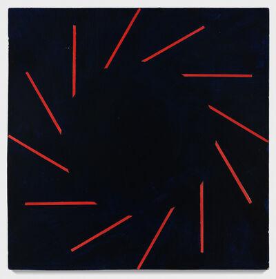 Paul Mogensen, 'no title', 2008