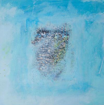 Judith Shah, 'Bee Hive'