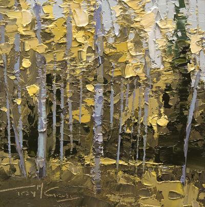 Trey McCarley, 'Remembrance', 2018