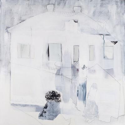 Michael Pittman, 'Hamilton House', 2016