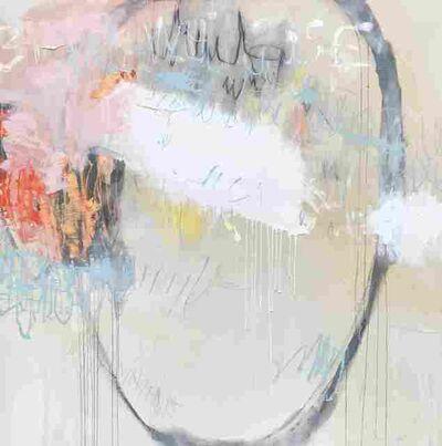 Lauren Betty, 'Coordinates', 2019