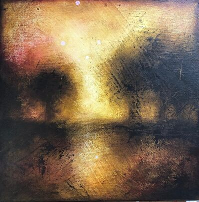 Jenny Jarnagin, 'Odyssey Opus 3 No. 6', 2019