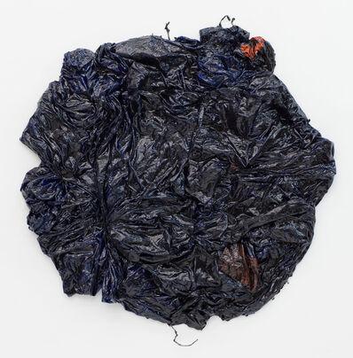 Clemens Wolf, 'Parachute Object 1', 2017