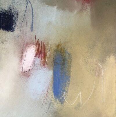 Deborah Fine, 'Limbo', 2018