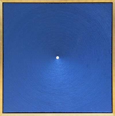 Noh Sang-Kyoon, 'The Whole Towards the Hole II', 1999