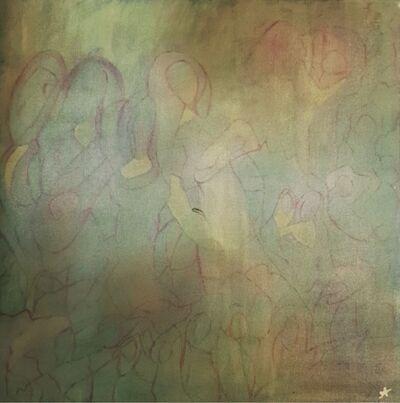 Adriana Basso, 'Theotokos et Angelis'