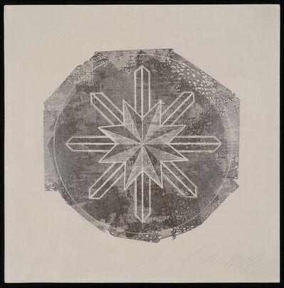 George Dunbar, 'Coin du Lestin No. 165', 2017