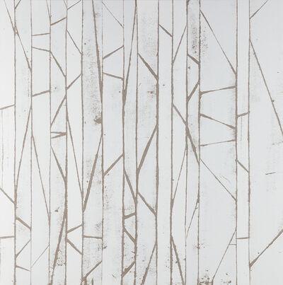 Secundino Hernández, 'Untitled', 2020