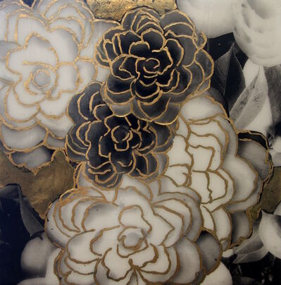 Peter Dayton, 'Chanel Study', 2015