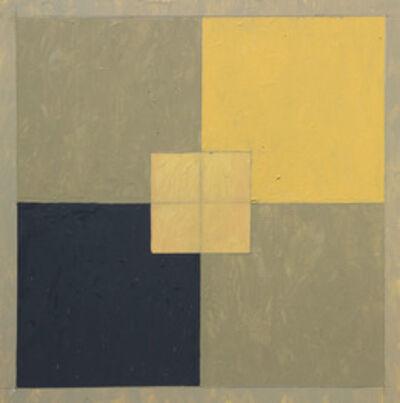 Anthony Cuneo, 'Fresh Stuff: panel 17', 2012