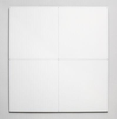 Michael Rouillard, 'Untitled(RD360)', 2016