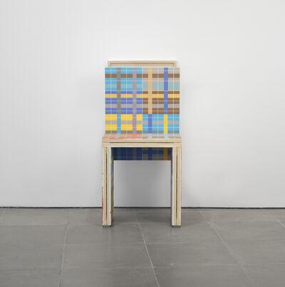 Art & Language, 'Who Can Return?', 2009