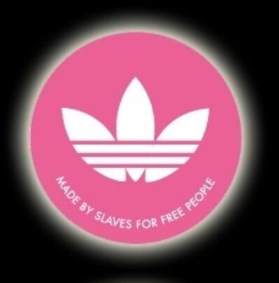 PSJM, 'Proyecto ASIA. Adidas', 2006