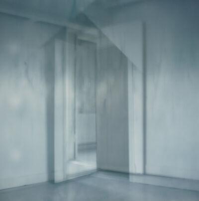 Astrid Kruse Jensen, 'Into The Unknown', 2019