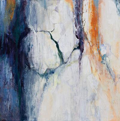 Andrei Petrov, 'Arctic Escape', 2015