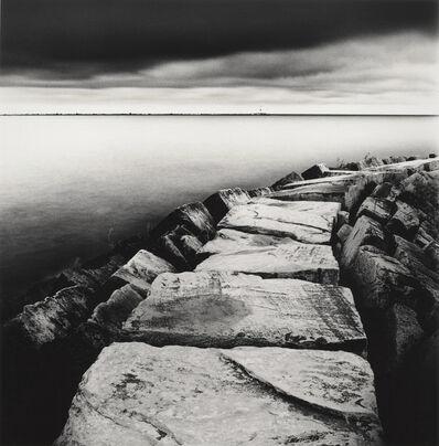 Jason Mullins, 'Fisherman's Path', 2005