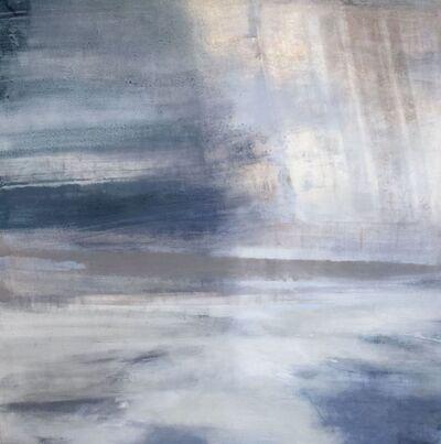 Helen Glassford, 'Roam', 2019