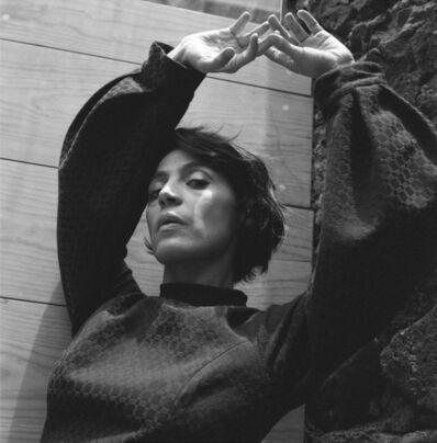 Yvonne Venegas, 'Ilse', 2019