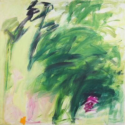 Chinyee 青意, 'Joy', 2013
