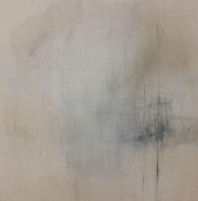 Michelle Neumann, 'Vessel', 2015