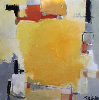 Maureen Chatfield, 'Domus Arura', 2015