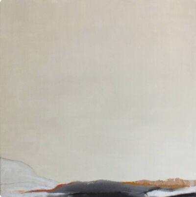Marilina Marchica, 'Landscape 52', 2019