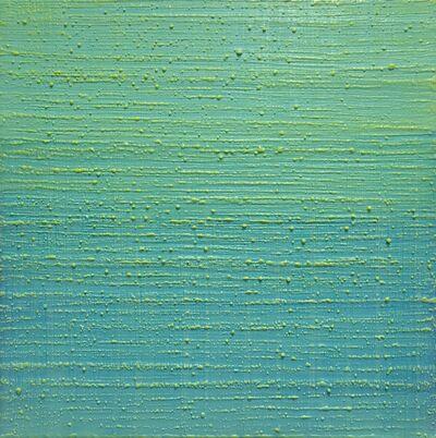 Joanne Mattera, 'Silk Road 241', 2015