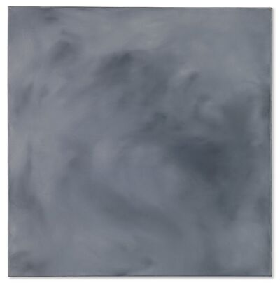 Gerhard Richter, 'Ohne Title [Untitled]', 1970