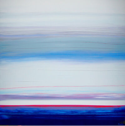 Carla Fache, 'Pureza', 2010