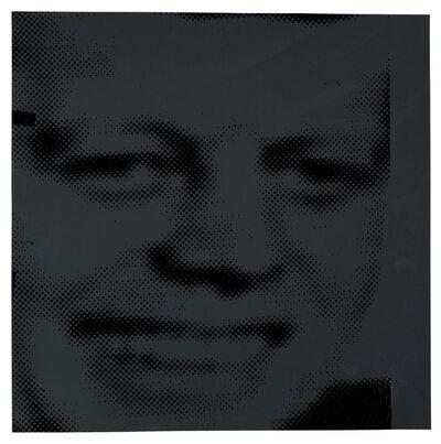 Andy Warhol, 'Flash, November 22,1963', 1968