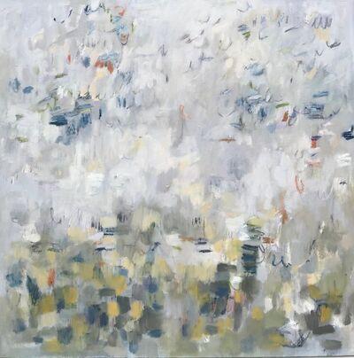 Linc Thelen, 'MEADOW', 2019