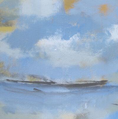 Luc Leestemaker, 'Untitled Landscape No. 7', 2006