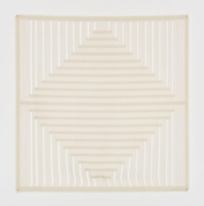 Marina Weffort, 'Untitled (Balão)', 2019