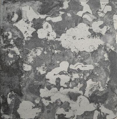 Dan Tranberg, 'Untitled No. 293'