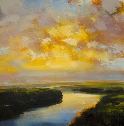 Craig Mooney, 'Light in the Valley'