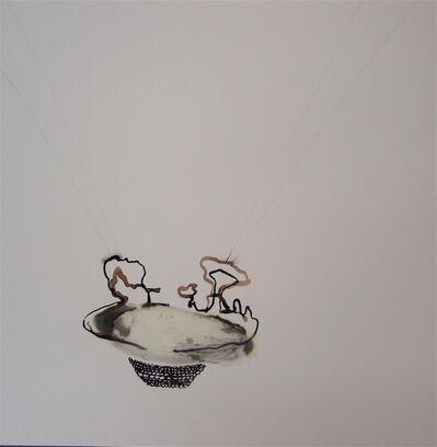Kirsten Stolle, 'Offshoot', 2006
