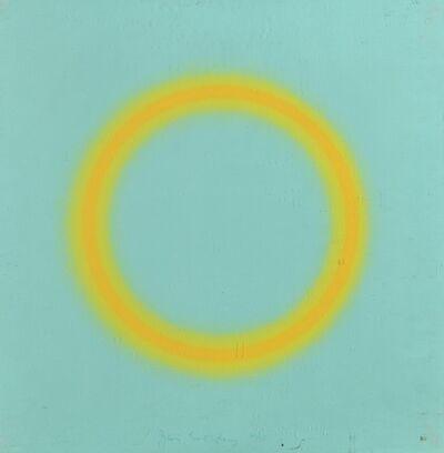 Peter Sedgley, 'Looking Glass Suite I & VIII', 1966