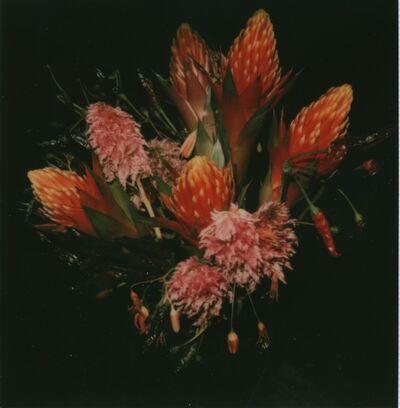 Nobuyoshi Araki, 'Flower', ca. 2006