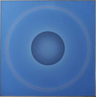 Tadasky (Tadasuke Kuwayama), 'E-125', 1969
