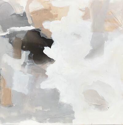 Kristin Blakeney, 'Subtle Thoughts', 2018
