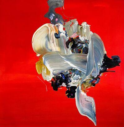Janna Watson, 'Transfiguration, a bright cloud', ca. 2019