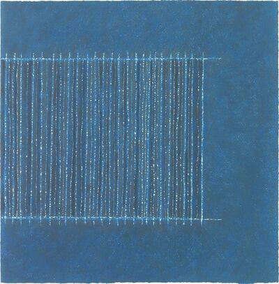 Edda Renouf, 'Open Field - I'