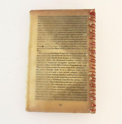 Zai Kuning, 'Censorship', Censorship