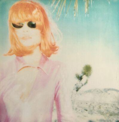 Stefanie Schneider, 'Long Way Home I (1999)', 2004