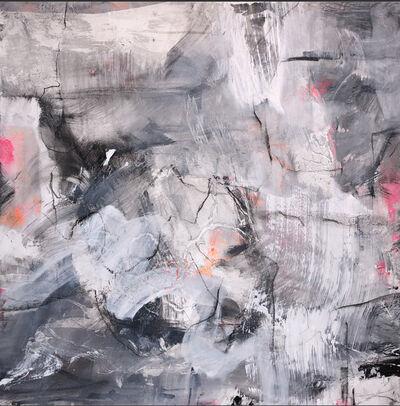 Sarah Robarts, 'Evening Landscape', 2018